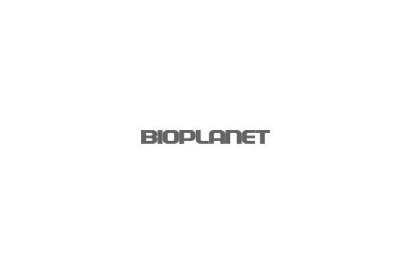 Bioplanet