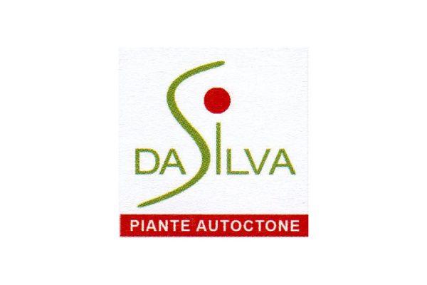 Soc. Agr. Da Silva, vivaio di produzione di essenze autoctone per riforestazione.